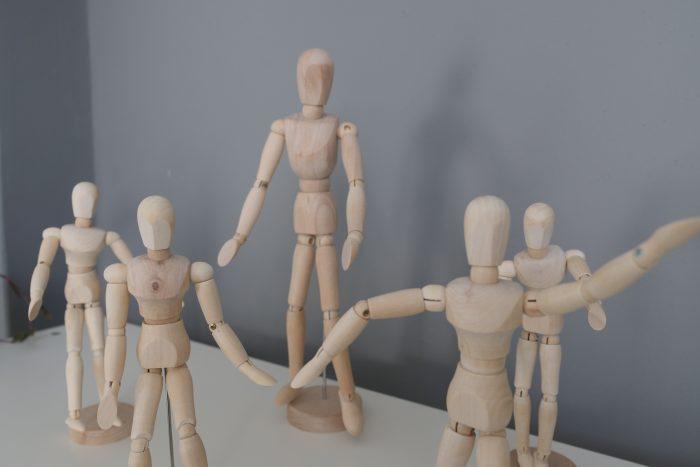 familie opstellingen Nijmegen in Mira Brouwer relatieprakijk