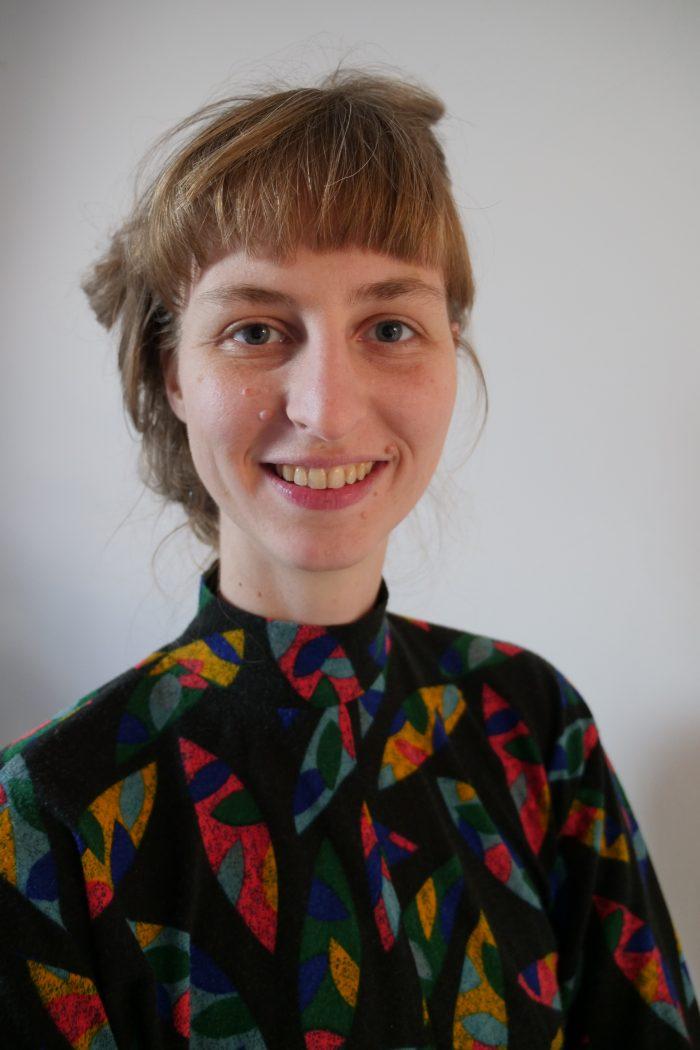 Mira Brouwer relatietherapeut Nijmegen